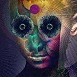 DIR EN GREY ニューアルバム『The Insulated World』レビュー